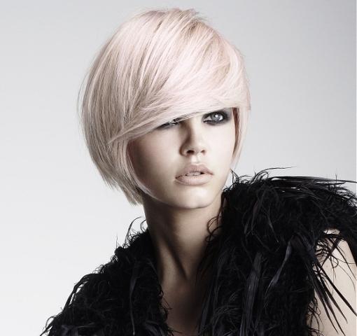 Jak Pielęgnować Strzyc I Układać Bardzo Rzadkie Włosy
