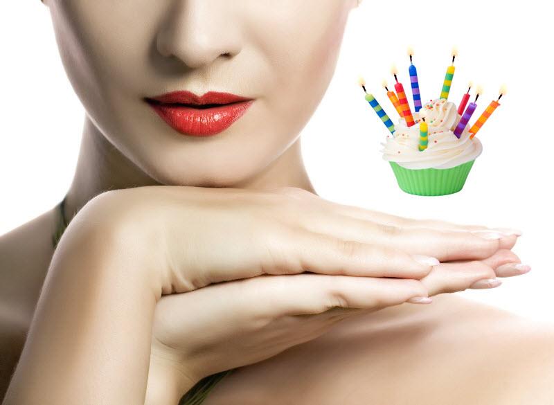 mądre życzenia urodzinowe