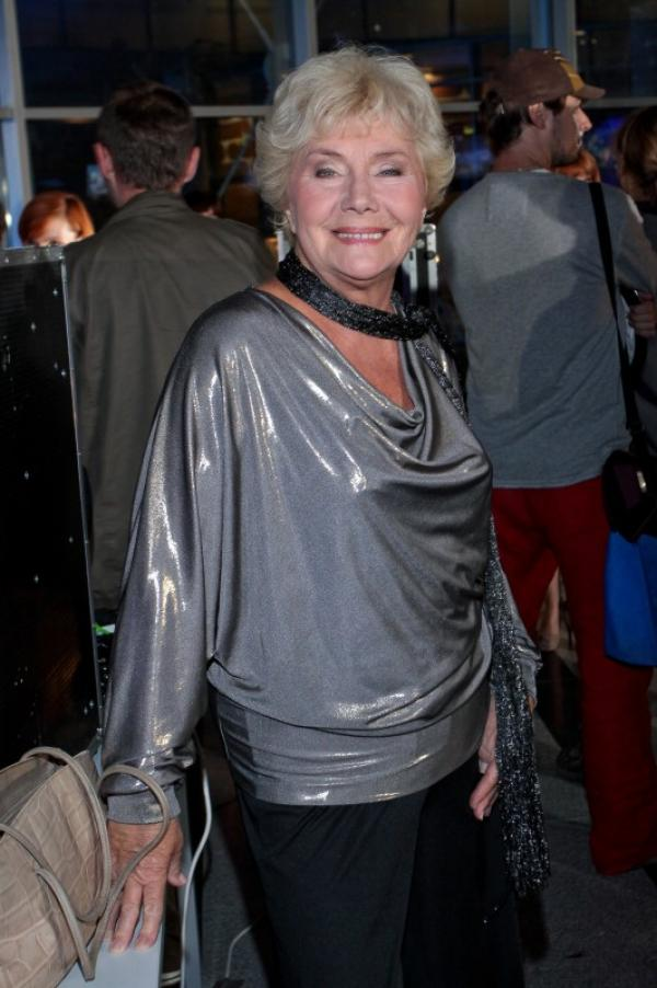 Teresa Lipowska /fot. MWmedia