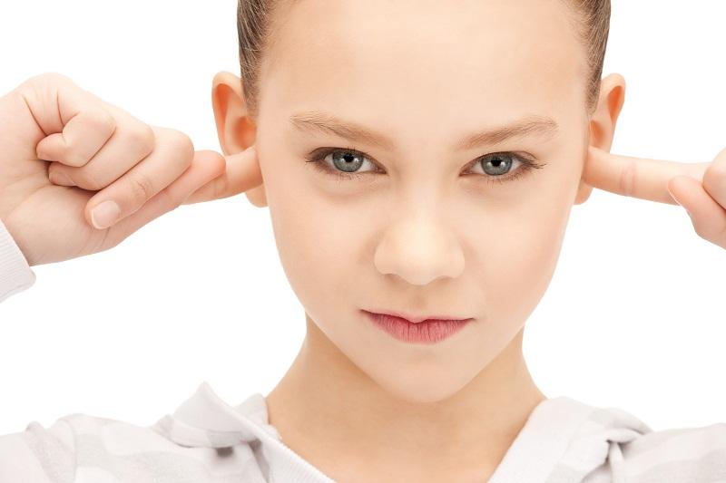 Na Czym Polega Korekta Odstających Uszu Pielęgnacja Ciała