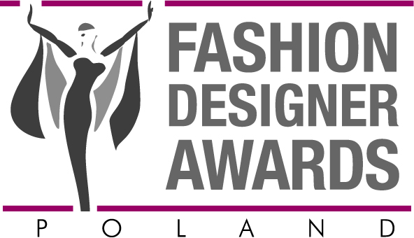 Fashion Fashion Designer Awards 2012