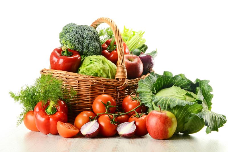 Dieta O Niskim Indeksie Glikemicznym Na Czym Polega Odchudzanie