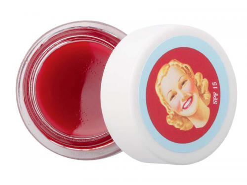 Balsam do ust, Sephora, 99 zł