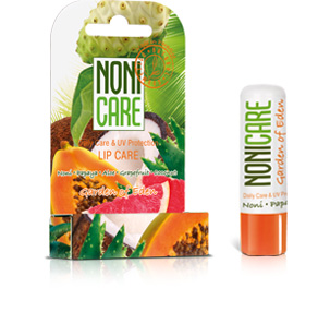 Noni Care Lip Balm