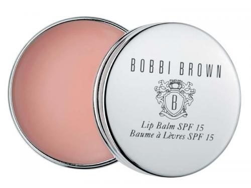 Lip Balm Bobbi Brown, Douglas, 90 zł