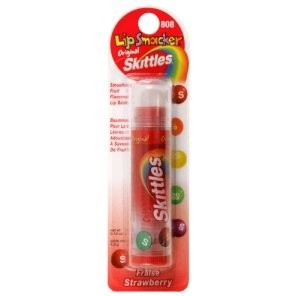 Pomadka Smacker Skittles, 10 zł