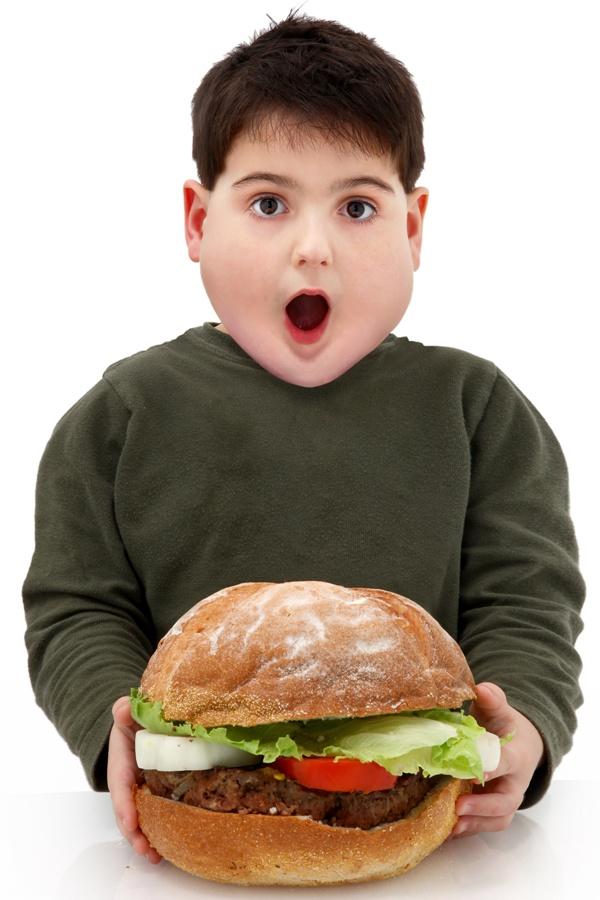 Dieta ucznia