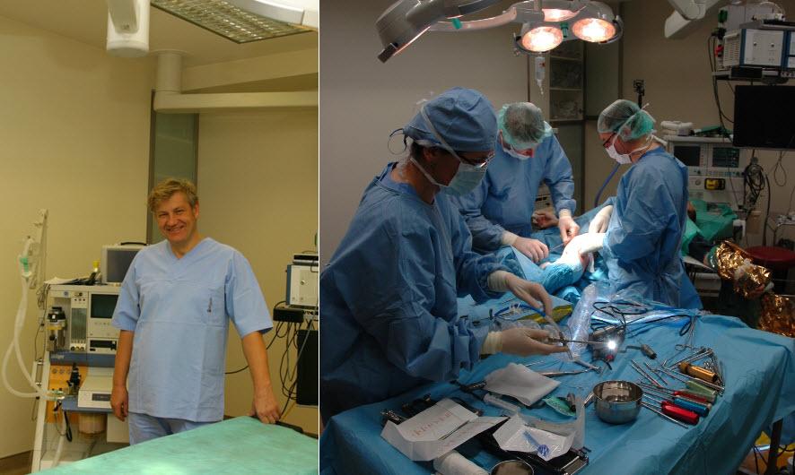 Klinika Sztuk Pięknych Dr. Gumkowskiego