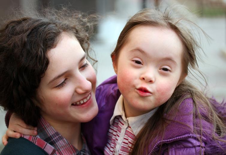 randki dla niepełnosprawnych nz