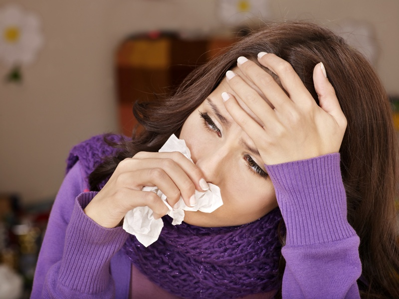 wynagrodzenie chorobowe