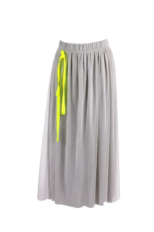 Spódnica z Maximus Fashion Ceneter, 110 zł