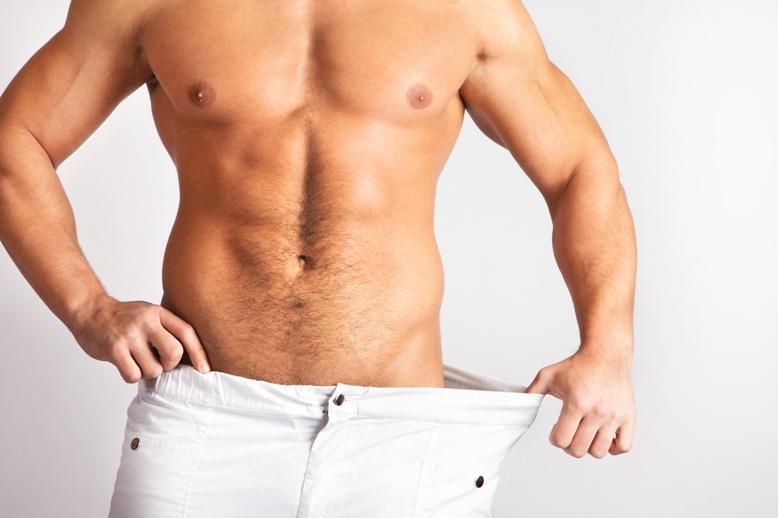 Как мужчине заботиться о своих половых органах?