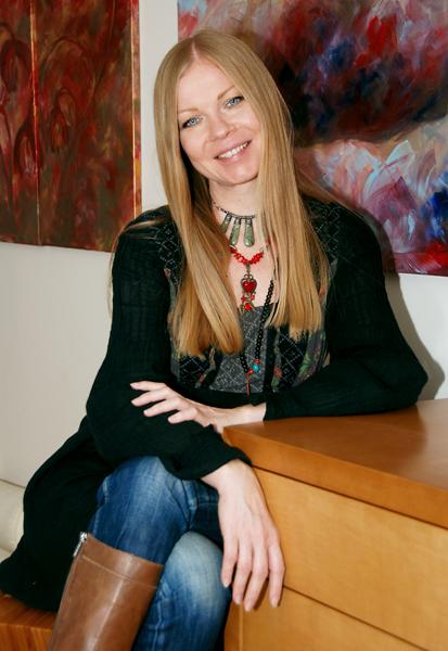 Dorota Kasciukiewicz-Markowska