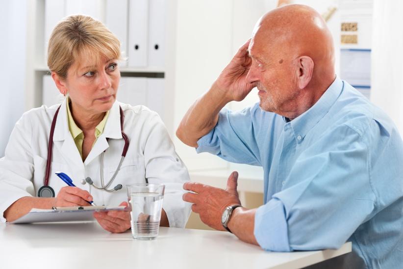 Znalezione obrazy dla zapytania Postępy w diagnostyce i leczeniu rzadkich chorób