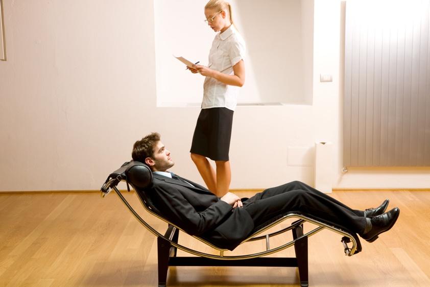 Психотерапевт - какими компетенциями он должен обладать?