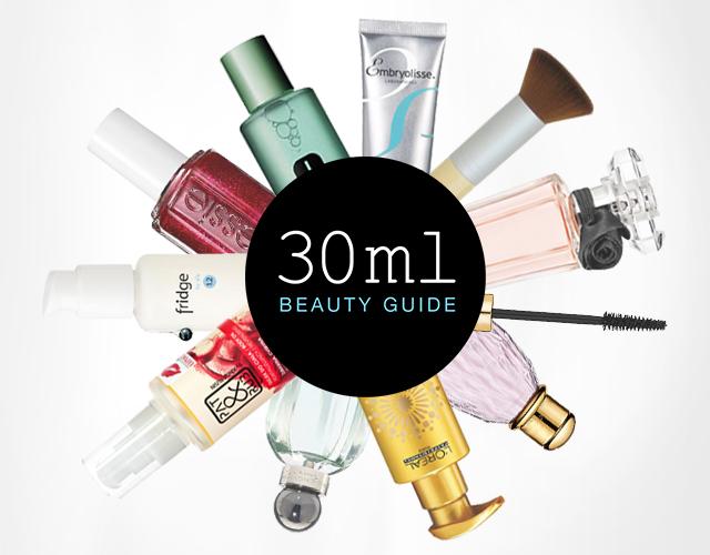 Perfumeria 30ml.pl