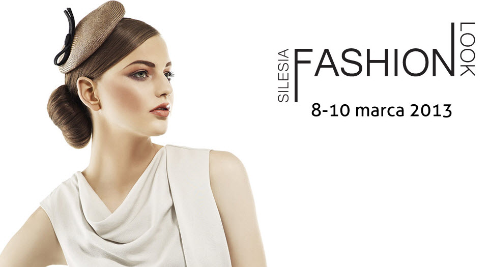 Silesia Fashion Look 2013