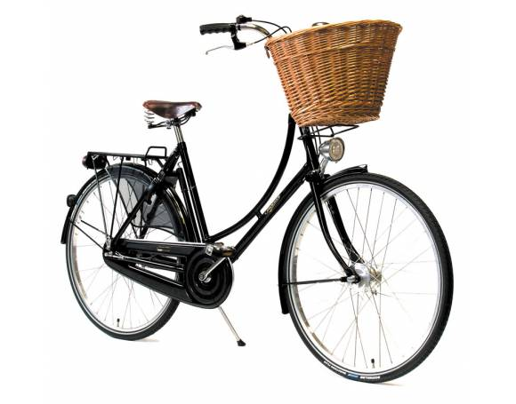 Rower Pashley Princess