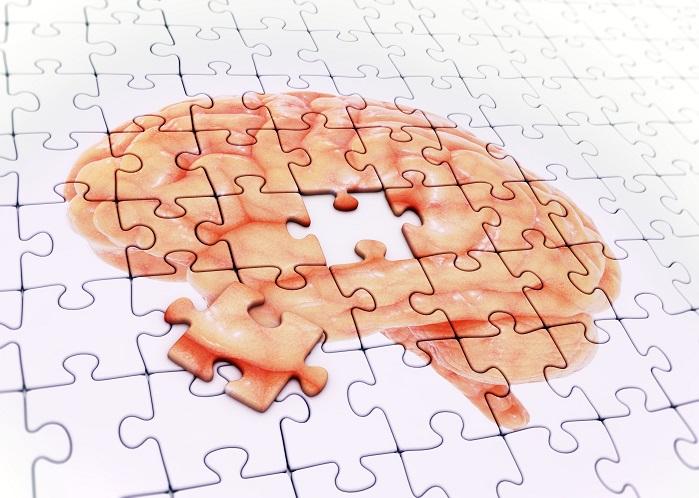 Каковы проблемы пациентов с болезнью Альцгеймера и лиц, ухаживающих за ними?