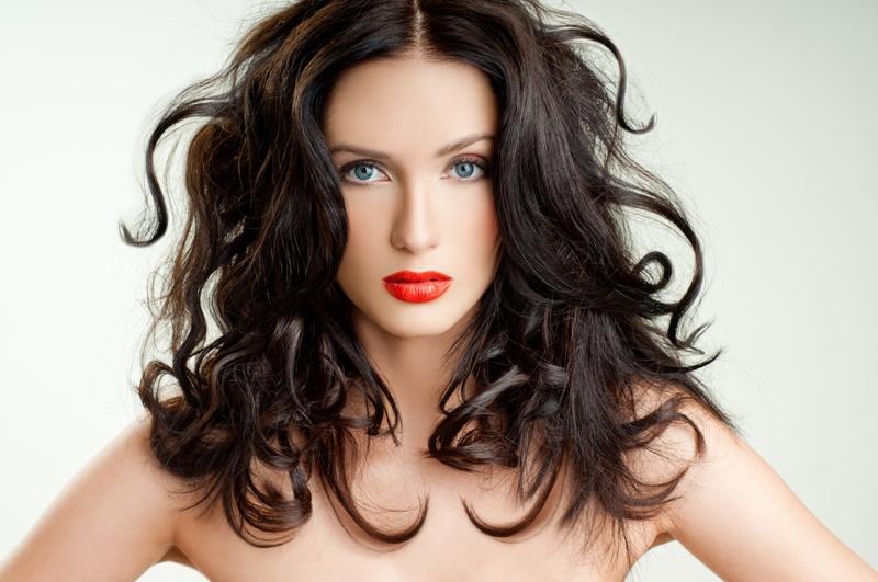 Regeneruj włosy zanim będzie za późno