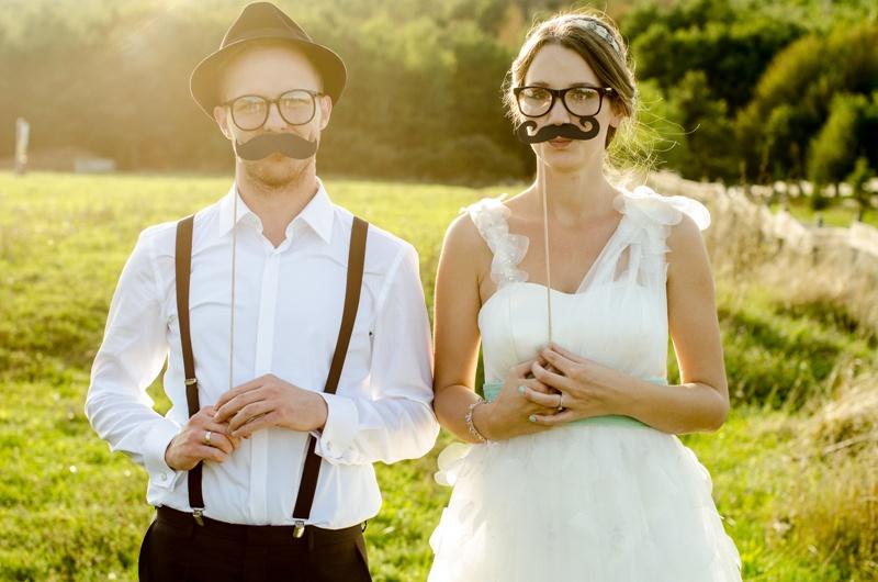 78206e8000 5 pomysłów na małe i ciekawe przyjęcie weselne - Organizacja i ...
