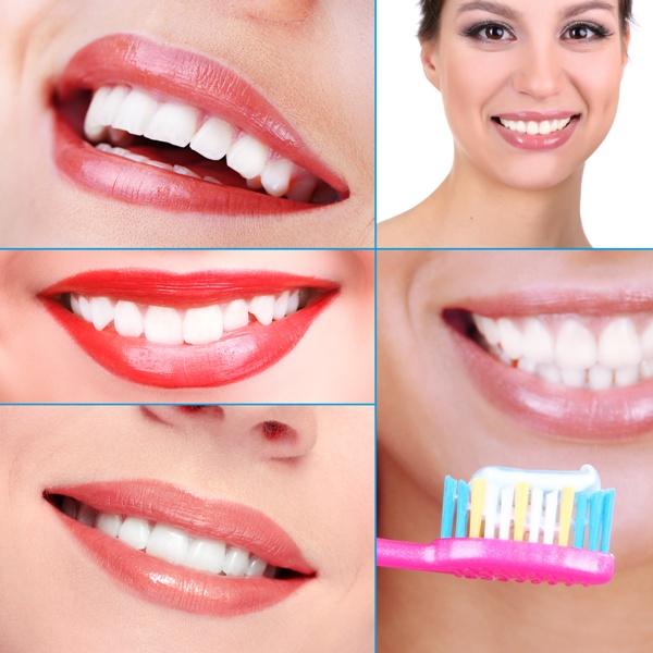Мы развенчиваем 5 самых популярных стоматологических мифов!