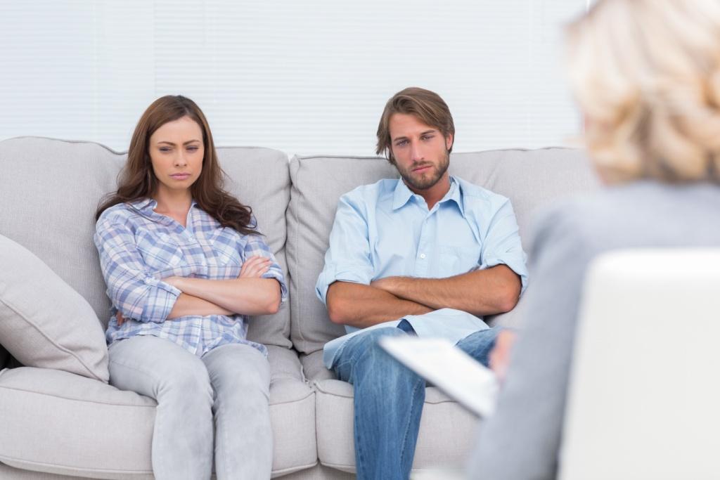czy można zacząć umawiać się przed rozwodem? Christian Speed Dating Cleveland, Ohio