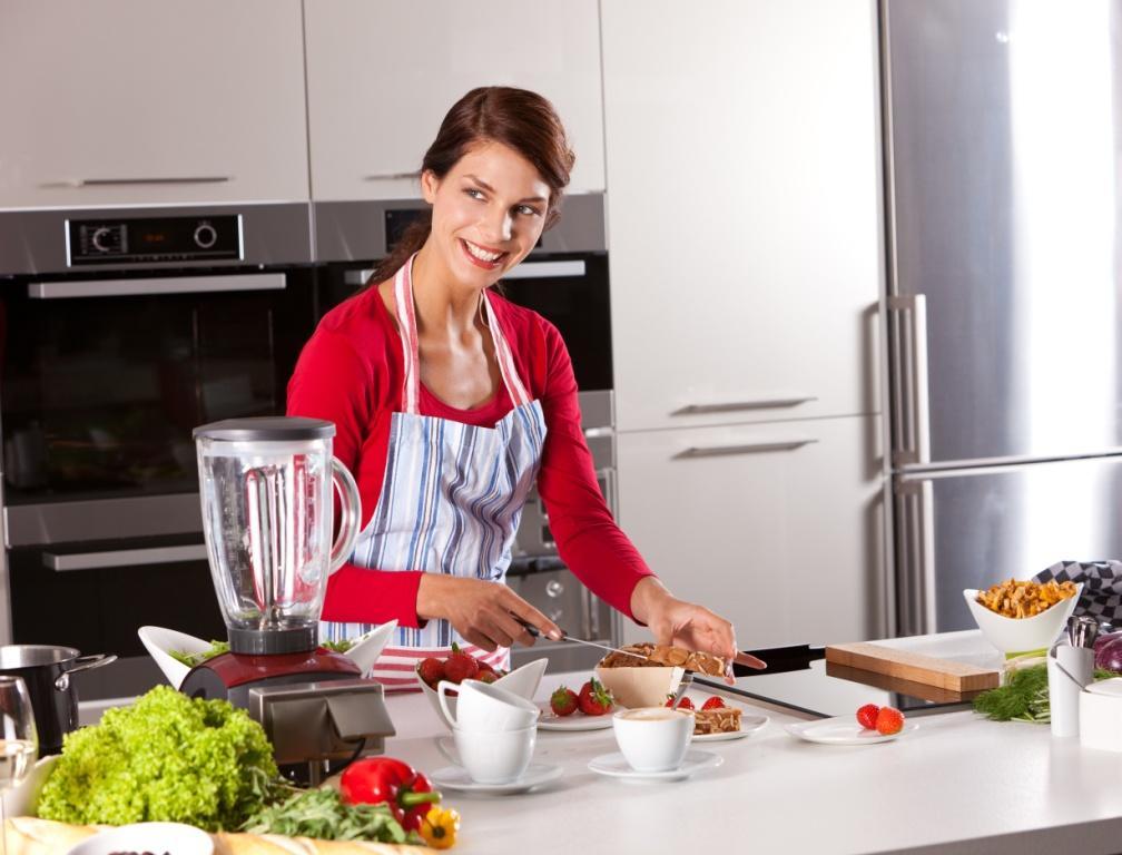 Olej Palmowy Zastosowanie W Kuchni Zdrowe Odżywianie