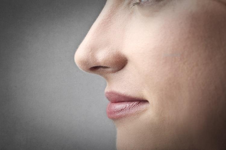 Неаккуратный нос вызывает гипоксию в организме