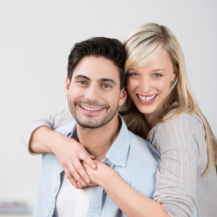 Jak długo po randce należy rozpocząć związek