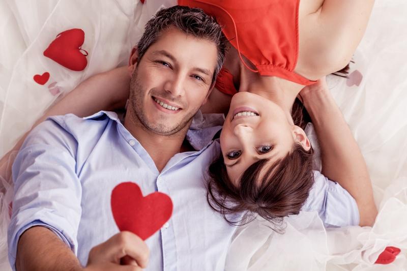 Cytaty I Wiersze O Miłości Walentynki Polkipl