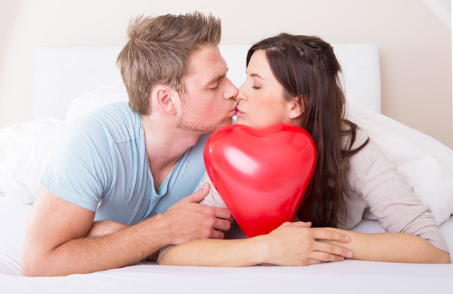 Miłosne Wierszyki Wyślij Ukochanej Osobie Erotyka Polkipl