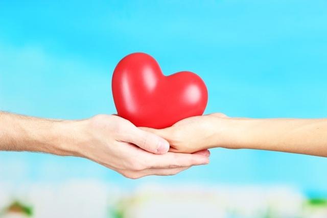 Wiersze O Miłości Na Walentynki Po Godzinach Polkipl