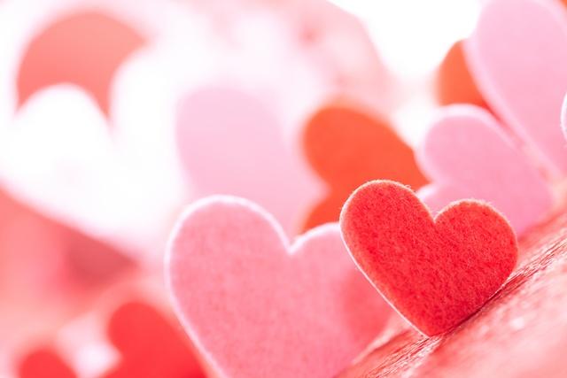 Wierszyki O Miłości Po Godzinach Polkipl