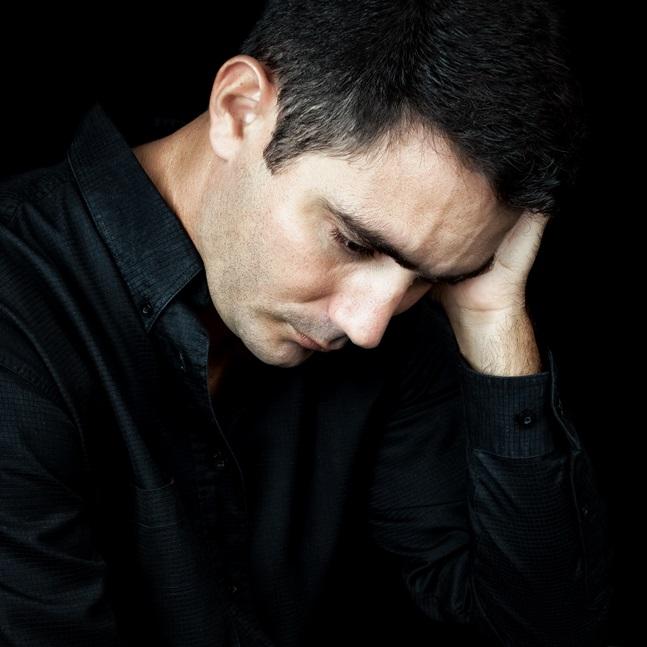 paradontoza a zaburzenia erekcji