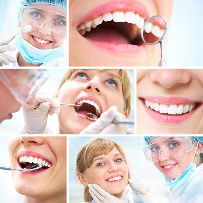 Бесплатные стоматологические консультации для женщин