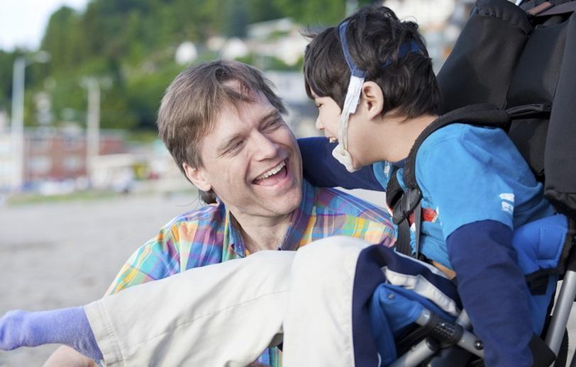 Уход за ребенком-инвалидом - льготы и льготы