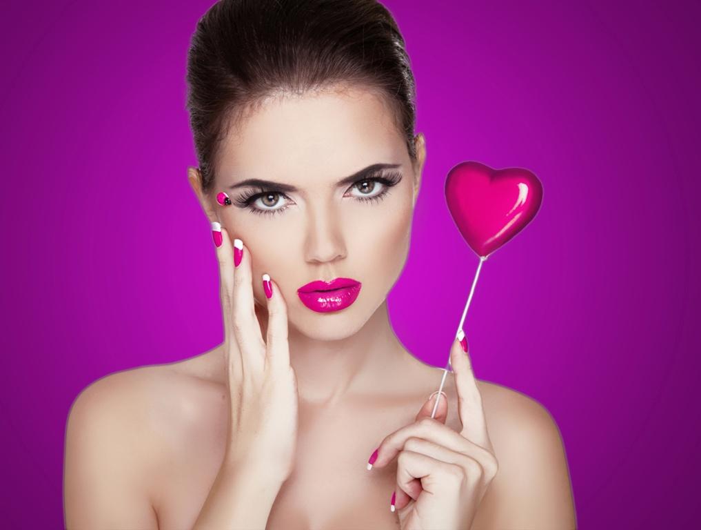 Powiedzenia I Cytaty O Miłości Walentynki Polkipl