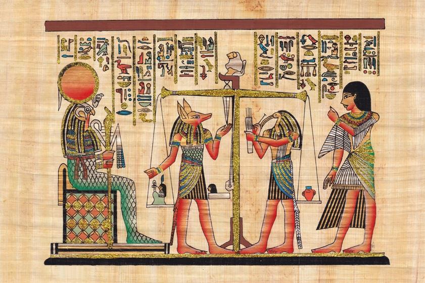 randki egipskich piramid zawieranie znajomości z witrynami randkowymi