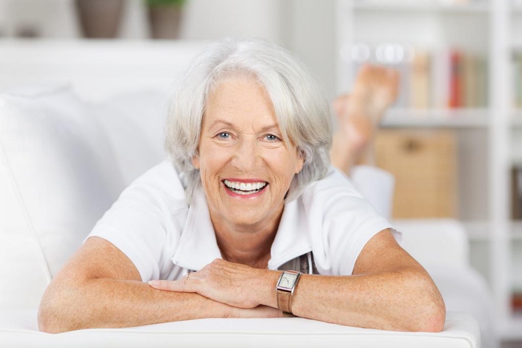 ćwiczenia a alzheimer