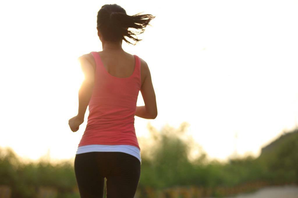 Poranny trening - dlaczego warto ćwiczyć rano