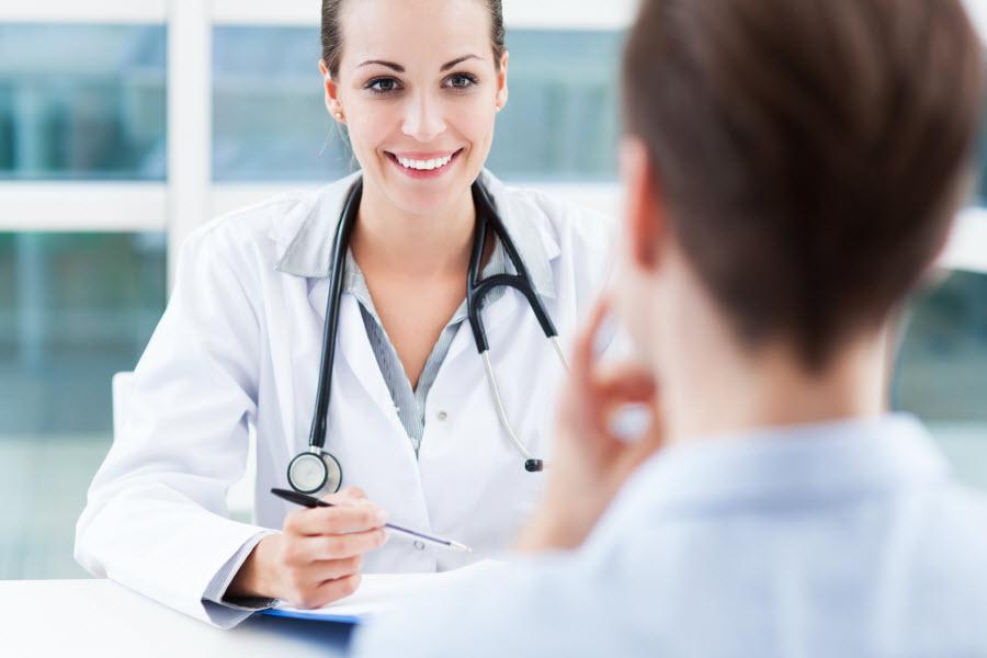dobry lekarz medycyny estetycznej
