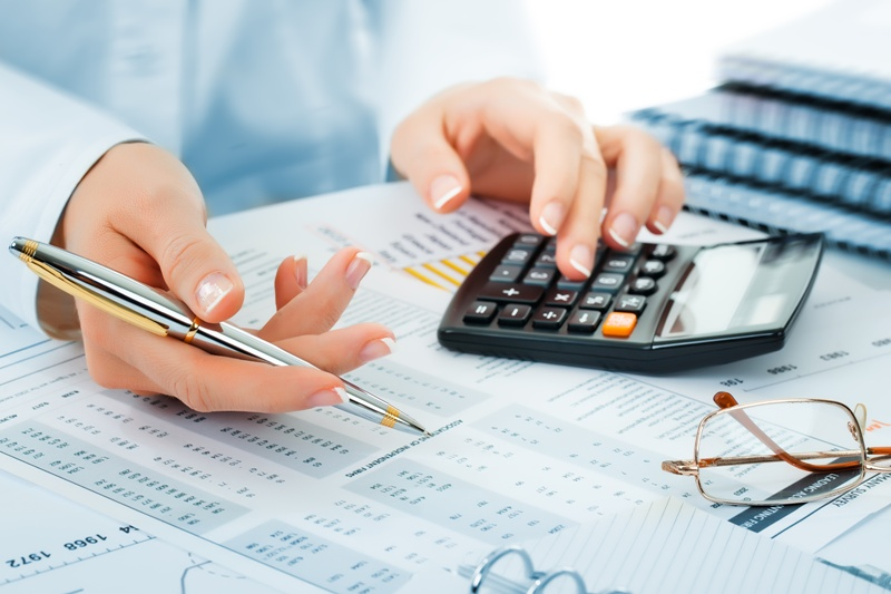 plan finansowy firmy