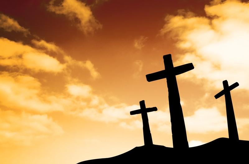 Religijne życzenia wielkanocne