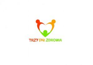 «Три дня на здоровье» в Закопане - 1-е издание кампании