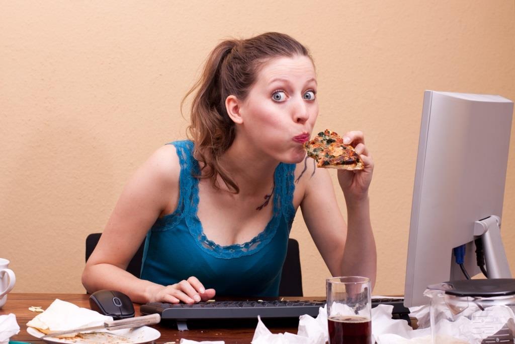błędy żywieniowe