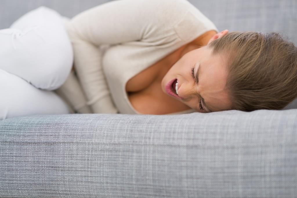 Каковы наиболее частые причины боли в животе?