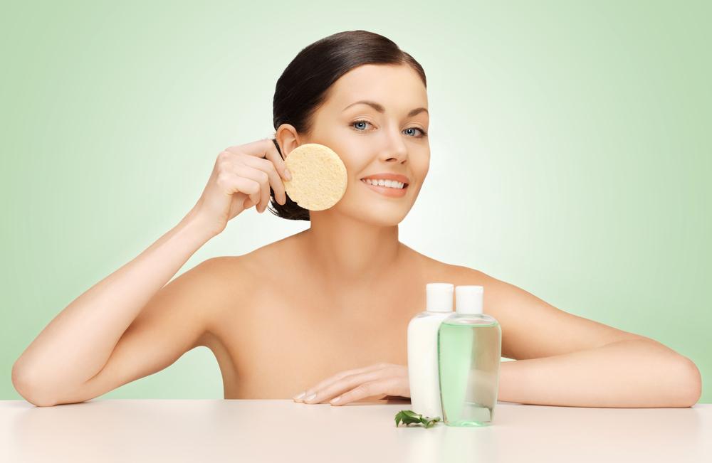 substancje w kosmetykach