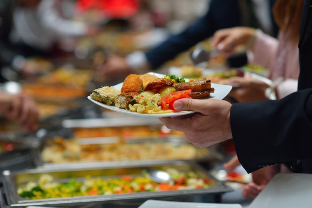 Czy Współczesna Polska Kuchnia Jest Zdrowa Kuchnie świata