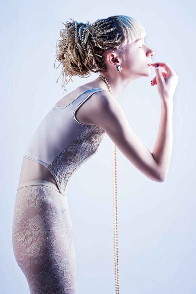 Генетически обусловлено возникновение анорексии?
